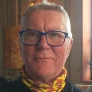 Lars Jönsson bild.png