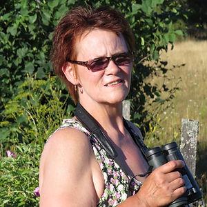 Tina Nordberg.jpg