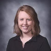 Ms. Stephanie Adams