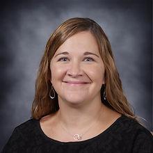 Ms. Jill Campbell
