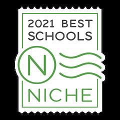 niche-best-schools-badge-2021.png