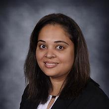 Ms. Meena Neelakantan