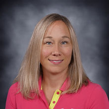 Ms. Shannon Bone