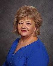 Ms. Brenda Newton