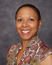 Ms. Jackie Harris