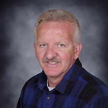Mr. Jeff Lail