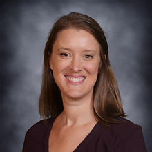 Ms. Jenn Reid