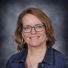 Ms. Julie Kancler