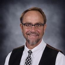 Mr. Philip Bottelier