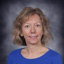 Dr Nancy Schaefer