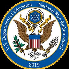 2019 BR Eagle RGB School.png