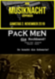 Pack Men.png