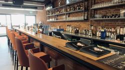 Rock-Cafe-Goeppingen-9405A18A-8E35-444A-