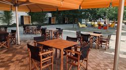 Rock-Cafe-Goeppingen-CC8F1EA9-9F3C-466F-