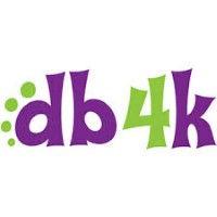 db4k.jpg