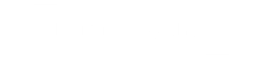 Sales Impact Academy in this together logo