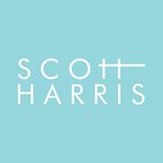 Scott Harris.png
