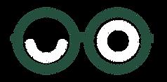 Tri-City-Eyes-LogoFinal-FramesOnly-green