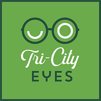 Tri-City-Eyes-LogoFinal-GreenSquare.png