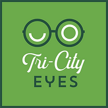 Tri-City-Eyes-LogoFinal-GreenSquare_edit