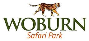 Woburn Safari Park Logo.jpg