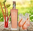 Rhubarb Gin Garden Lifestyle.jpg