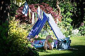 The Cottage Garden Den Kit 1.jpg