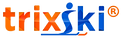 trixski registered logo.png