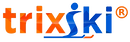 trixski registered logo.png