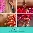 Kiki zaza collection.png
