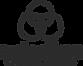 NutCellars Logo-02 Bottom Text.png