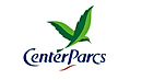 center-parcs-logo.png