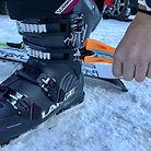 Ski Boot Butler Square.jpg