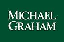 michael graham.png