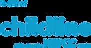 Childline NSPCC Logo lock up_In aid of_R