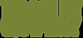 Linear_logo_alpha.png