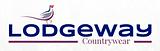 Lodgeway