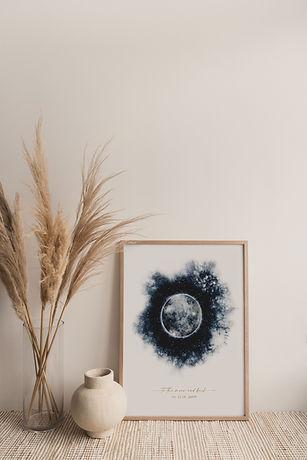 moonframe.jpg