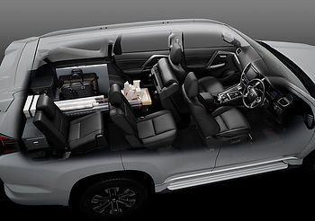 pajero-sport_features_utility-space-2_10