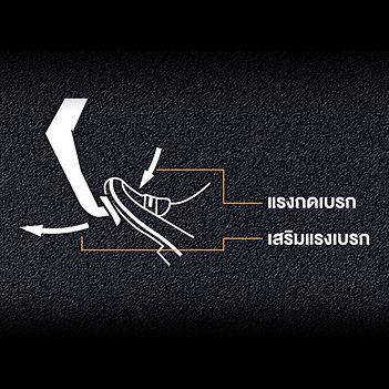 xpander_safety_1080x1080_09.jpg