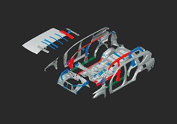 pajero-sport_safety_body-spac_1080x760.j