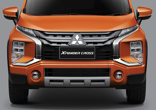 2020-cross-my20-exterior.1080x760_01.jpg