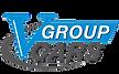 vgroup logo.png