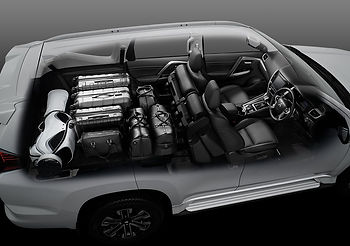 pajero-sport_features_utility-space_1080