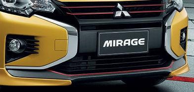 mirage_accessories_480x228_01.jpg