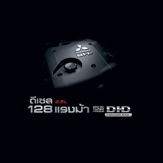 titan_LR_h010_1080x1080.jpg