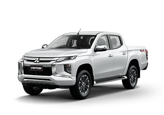 Triton-Double Cab.png