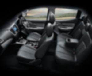five-seat.jpg