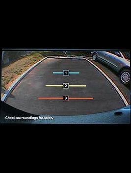 xpander_safety_480x630_03.jpg