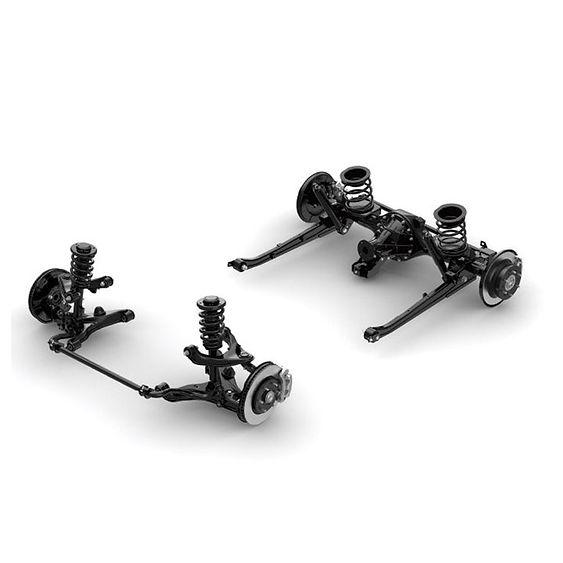 pajero-sport_features_suspension_1080x10